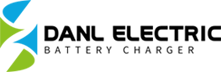 DANL ELECTRIC Battery Charger